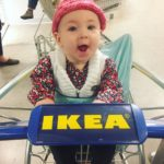 This girl loves her some ikeausa!!!    hbehellip
