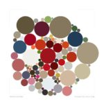 Wondering if this is my color pallet for a capsulehellip